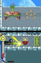 Imagen 8 GC: Nuevas imágenes de Sonic Colours