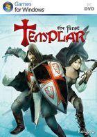 Imagen 28 de El Primer Templario para Ordenador