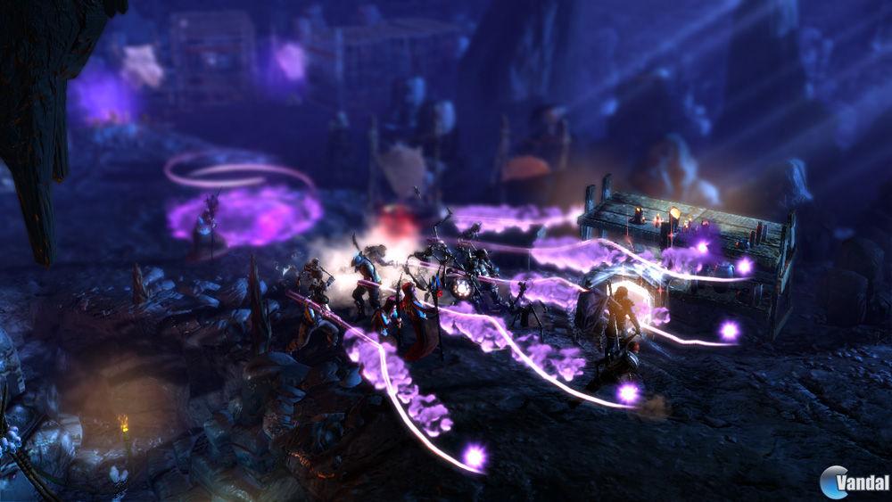 Post Oficial - Dungeon Siege III -- Viernes 17 de Junio Lanzamiento -- Info Pag1 actualizada 2011128164025_1