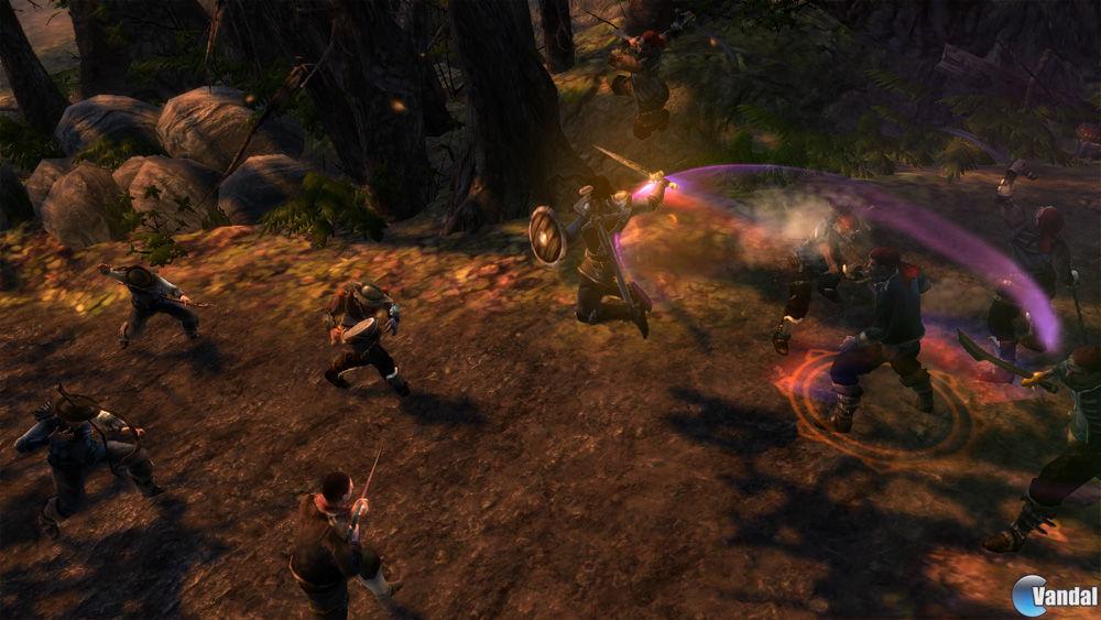 Post Oficial - Dungeon Siege III -- Viernes 17 de Junio Lanzamiento -- Info Pag1 actualizada 2011128164025_10