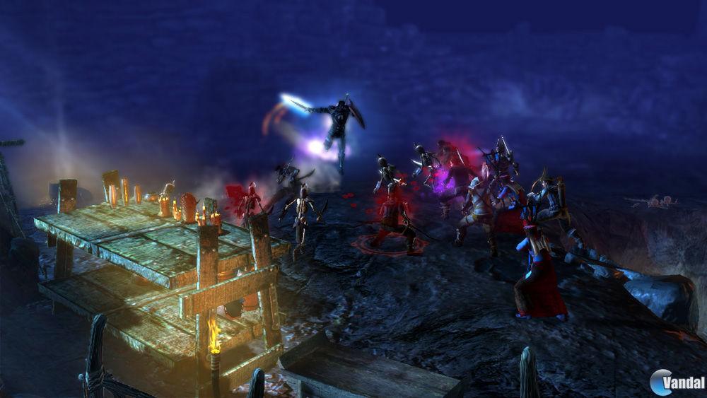 Post Oficial - Dungeon Siege III -- Viernes 17 de Junio Lanzamiento -- Info Pag1 actualizada 2011128164025_11