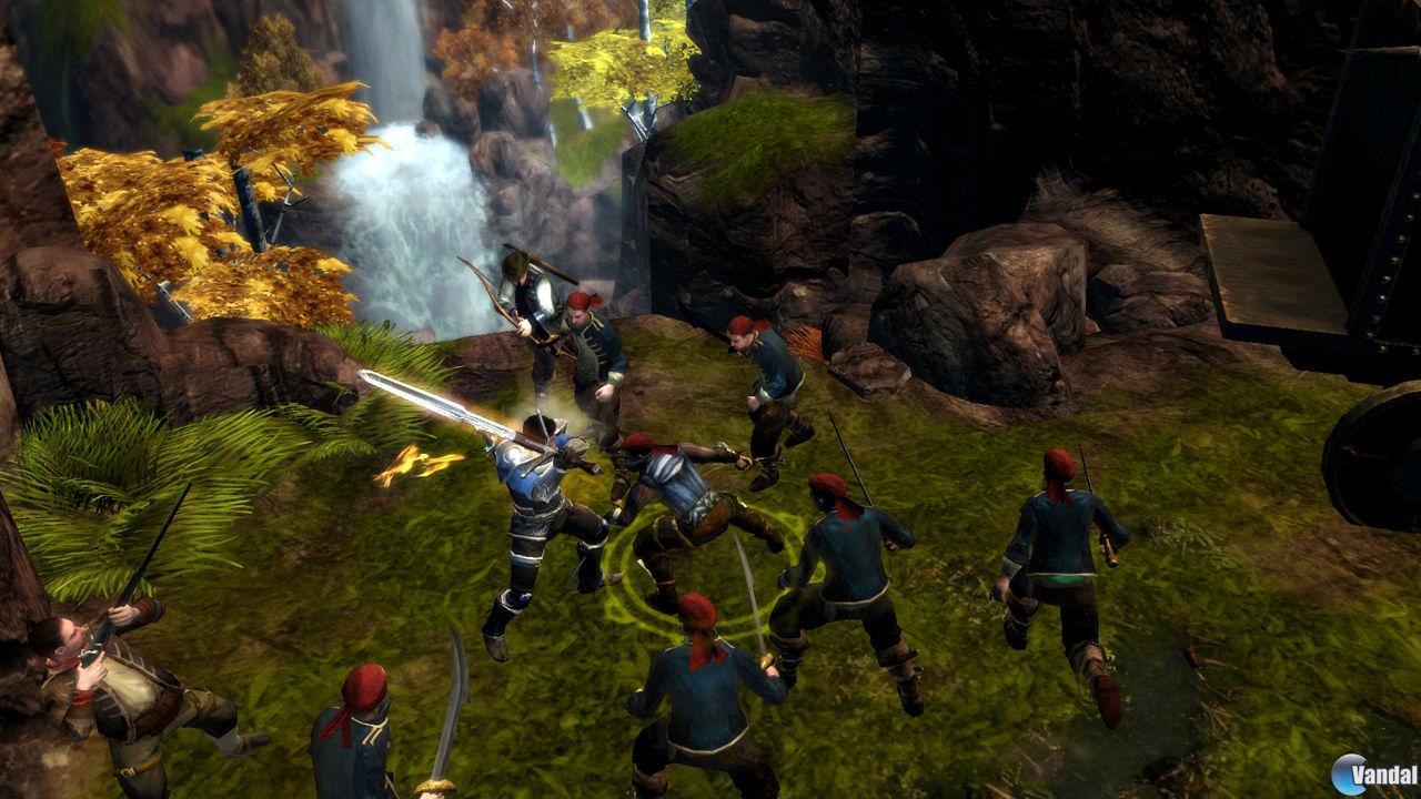 Post Oficial - Dungeon Siege III -- Viernes 17 de Junio Lanzamiento -- Info Pag1 actualizada 2011128164025_12