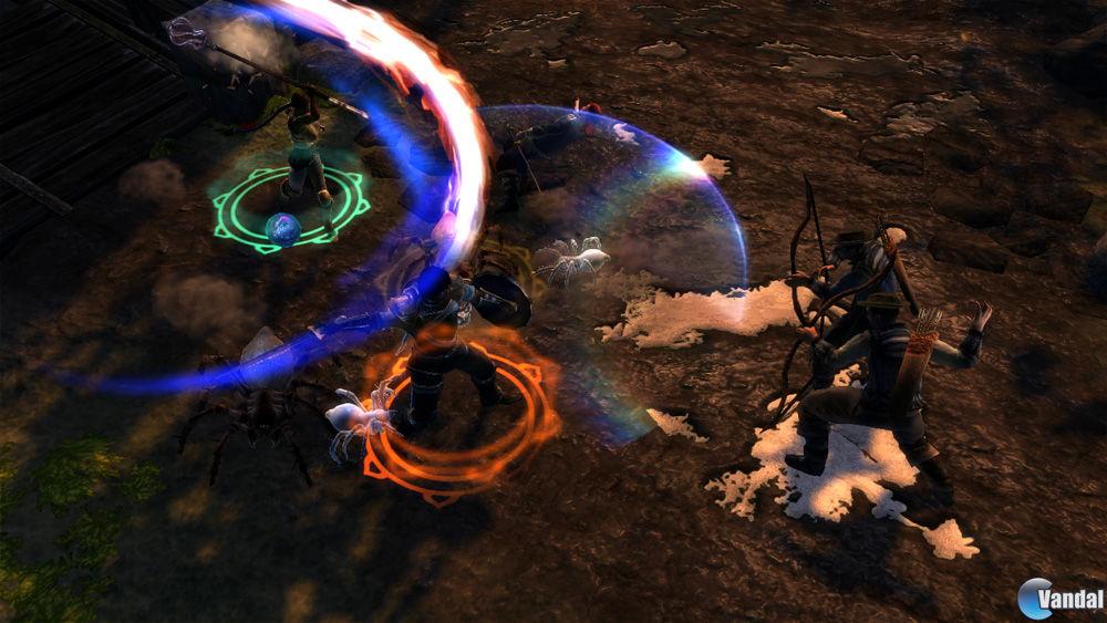 Post Oficial - Dungeon Siege III -- Viernes 17 de Junio Lanzamiento -- Info Pag1 actualizada 2011128164025_13