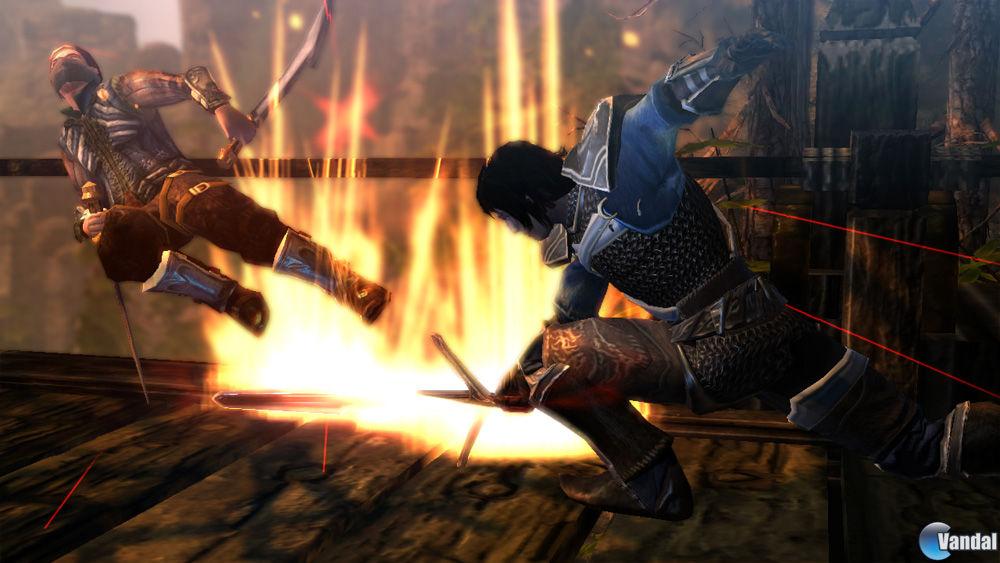 Post Oficial - Dungeon Siege III -- Viernes 17 de Junio Lanzamiento -- Info Pag1 actualizada 2011128164025_14