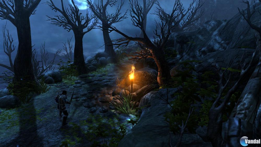 Post Oficial - Dungeon Siege III -- Viernes 17 de Junio Lanzamiento -- Info Pag1 actualizada 2011128164025_15
