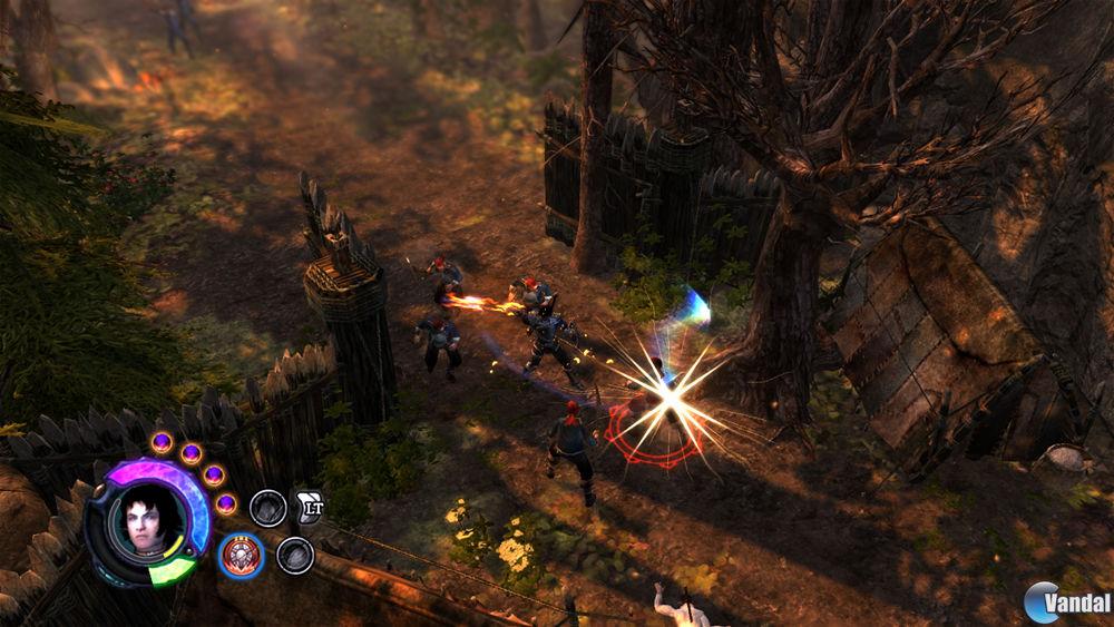Post Oficial - Dungeon Siege III -- Viernes 17 de Junio Lanzamiento -- Info Pag1 actualizada 2011128164025_17