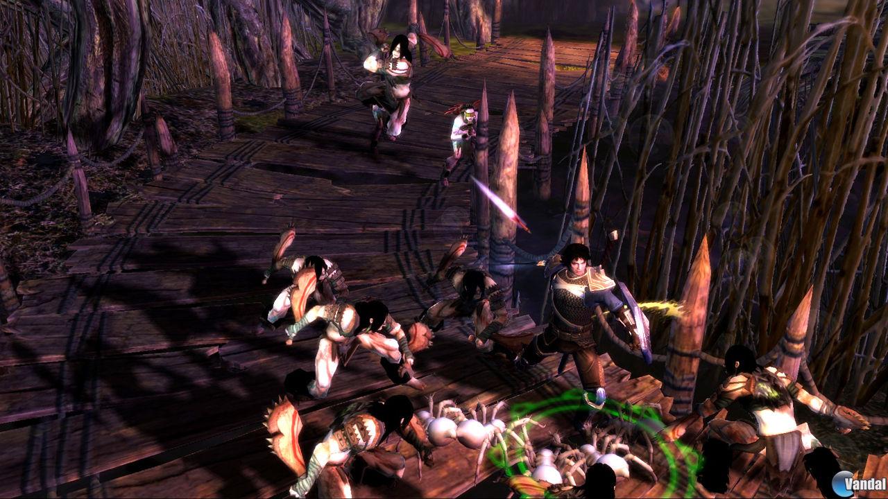 Post Oficial - Dungeon Siege III -- Viernes 17 de Junio Lanzamiento -- Info Pag1 actualizada 2011128164025_18