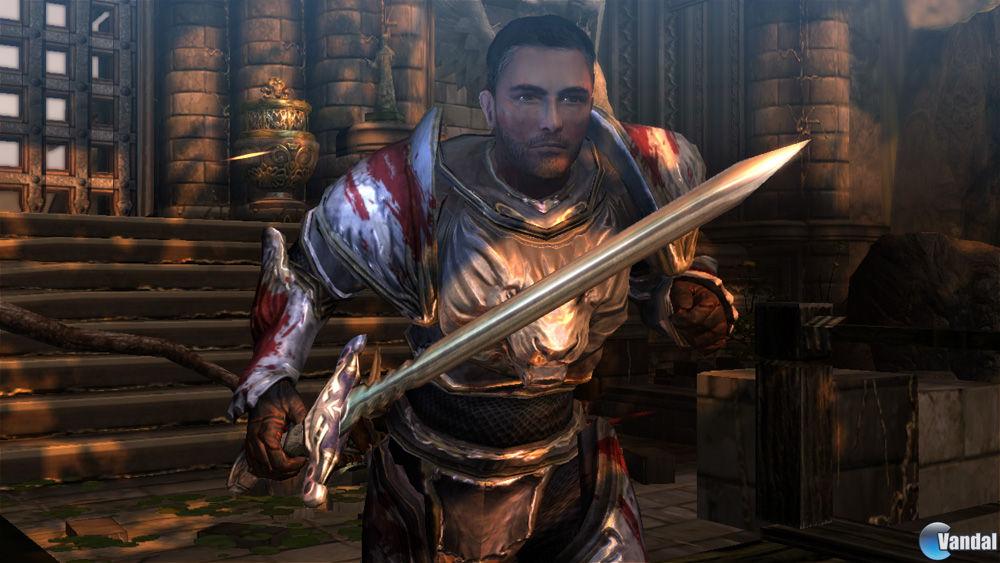 Post Oficial - Dungeon Siege III -- Viernes 17 de Junio Lanzamiento -- Info Pag1 actualizada 2011128164025_19