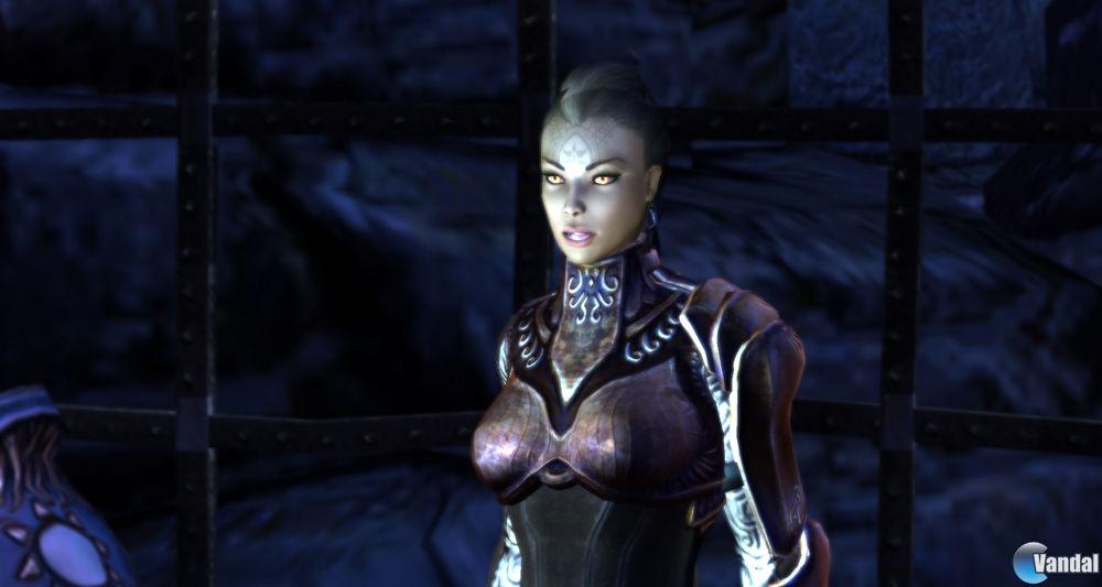 Post Oficial - Dungeon Siege III -- Viernes 17 de Junio Lanzamiento -- Info Pag1 actualizada 2011128164025_2