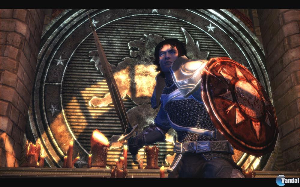 Post Oficial - Dungeon Siege III -- Viernes 17 de Junio Lanzamiento -- Info Pag1 actualizada 2011128164025_20
