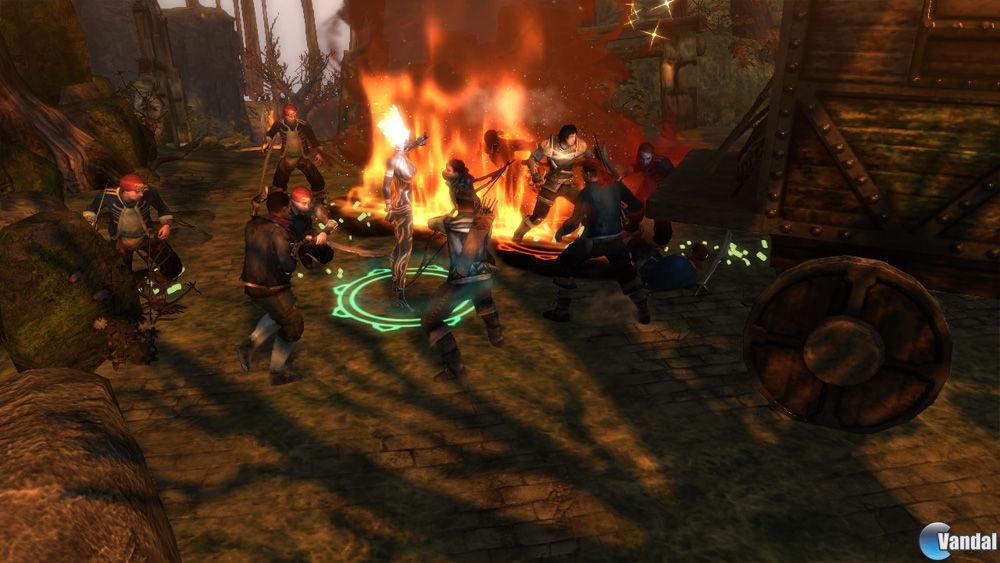 Post Oficial - Dungeon Siege III -- Viernes 17 de Junio Lanzamiento -- Info Pag1 actualizada 2011128164025_4