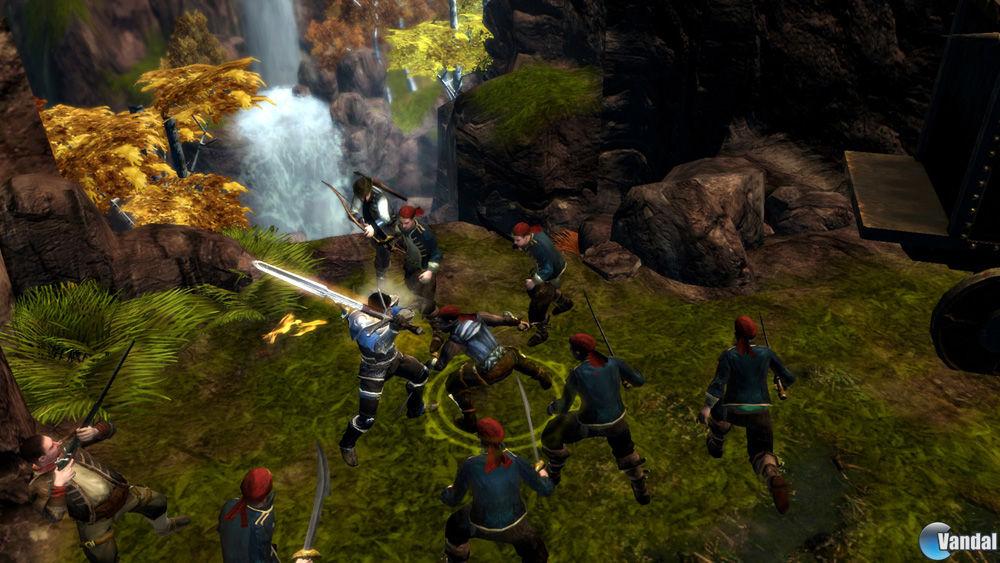 Post Oficial - Dungeon Siege III -- Viernes 17 de Junio Lanzamiento -- Info Pag1 actualizada 2011128164025_5