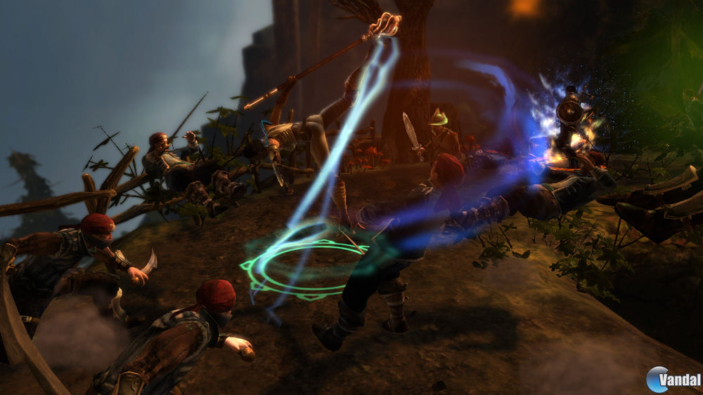 Post Oficial - Dungeon Siege III -- Viernes 17 de Junio Lanzamiento -- Info Pag1 actualizada 2011128164025_6