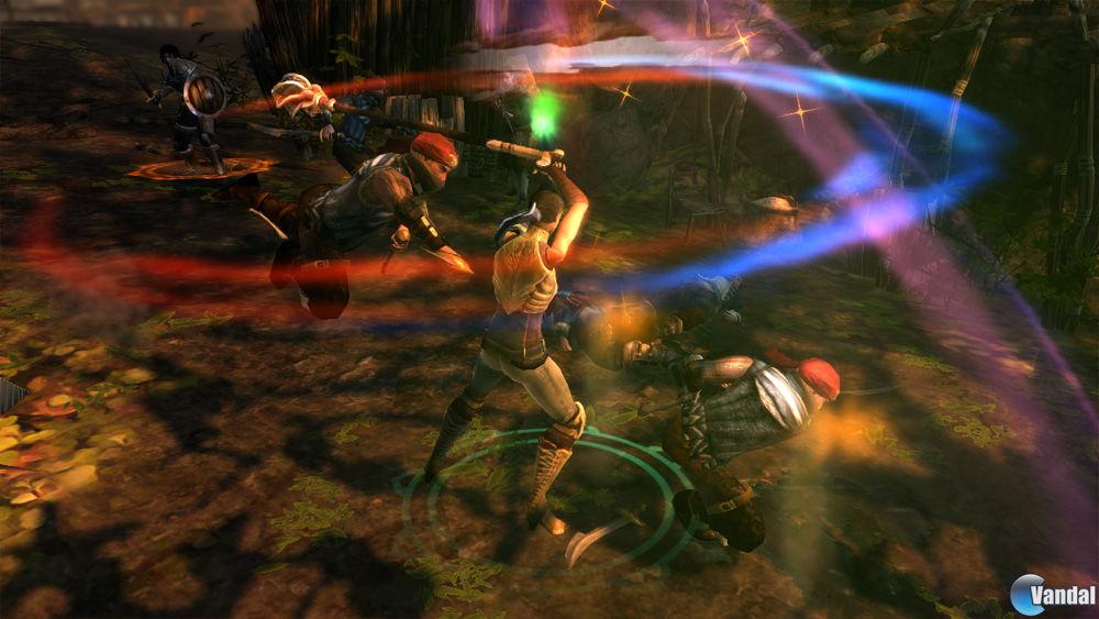 Post Oficial - Dungeon Siege III -- Viernes 17 de Junio Lanzamiento -- Info Pag1 actualizada 2011128164025_7