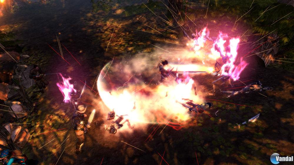 Post Oficial - Dungeon Siege III -- Viernes 17 de Junio Lanzamiento -- Info Pag1 actualizada 2011128164025_9