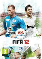 Imagen 3 de FIFA 12 para PlayStation 2