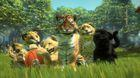 Imagen 10 de Kinectimals para Xbox 360