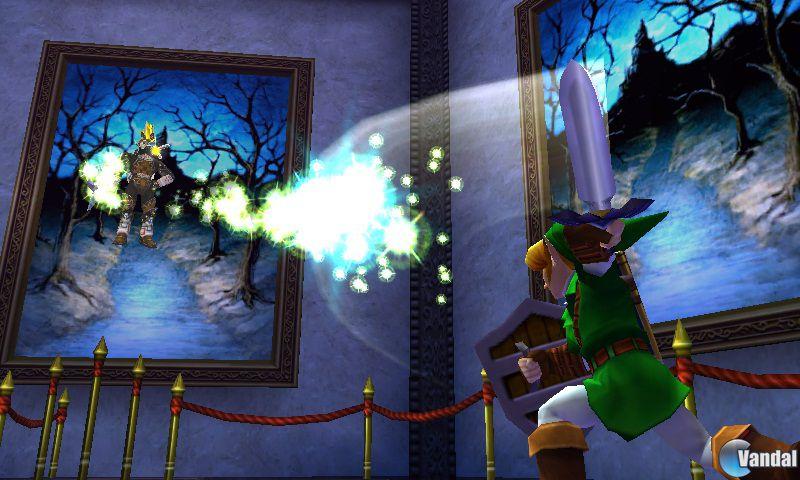 [POST OFICIAL] The Legend of Zelda: Ocarina of Time 3D 201132201411_5