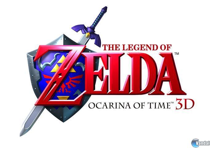 [POST OFICIAL] The Legend of Zelda: Ocarina of Time 3D 201132201411_6