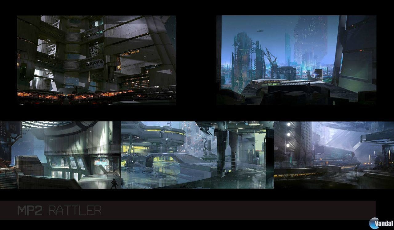 Imagen 241 de Halo 4 para Xbox 360