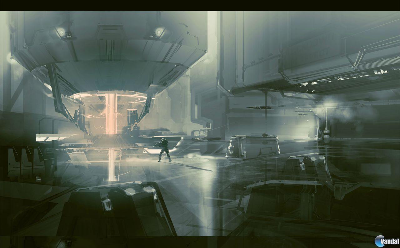 Imagen 239 de Halo 4 para Xbox 360