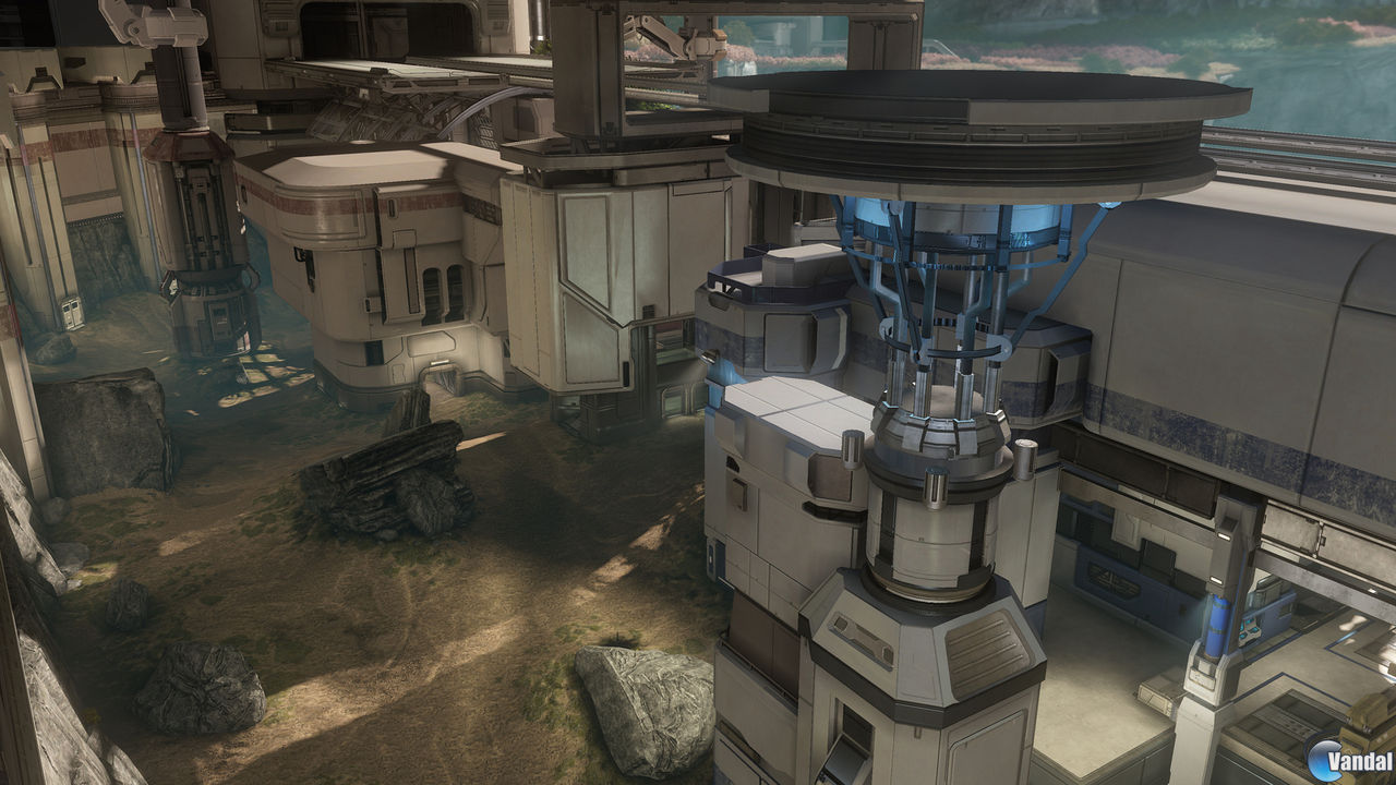 Imagen 254 de Halo 4 para Xbox 360