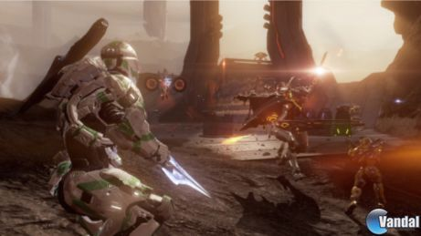 Imagen 269 de Halo 4 para Xbox 360