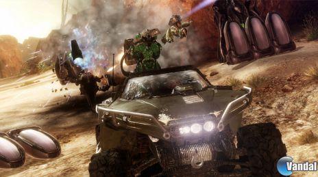 Imagen 270 de Halo 4 para Xbox 360