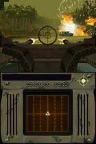 Imagen 3 de Call of Duty: Black Ops para Nintendo DS