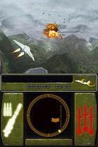 Imagen 5 de Call of Duty: Black Ops para Nintendo DS