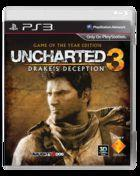 Imagen 170 de Uncharted 3: La traici�n de Drake para PlayStation 3