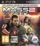 Mass Effect 2 para PlayStation 3