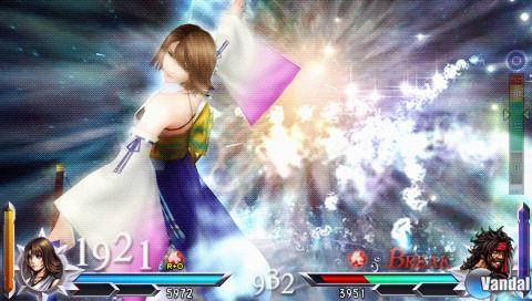[Psp][Noticia]Nuevas capturas de Dissidia 012 Final Fantasy 201112213751_10