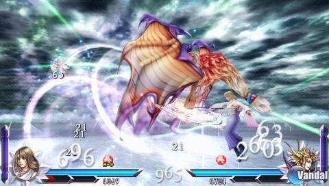 [Psp][Noticia]Nuevas capturas de Dissidia 012 Final Fantasy 201112213751_12