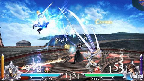 [Psp][Noticia]Nuevas capturas de Dissidia 012 Final Fantasy 201112213751_22