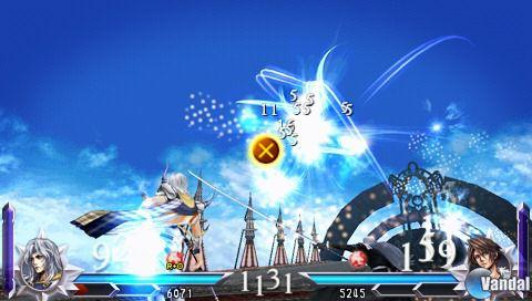 [Psp][Noticia]Nuevas capturas de Dissidia 012 Final Fantasy 201112213751_3