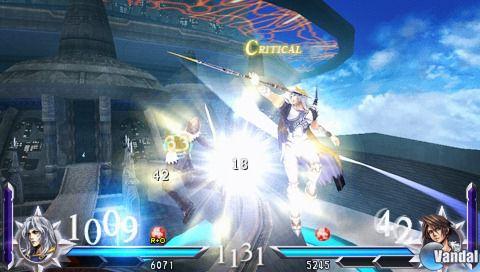 [Psp][Noticia]Nuevas capturas de Dissidia 012 Final Fantasy 201112213751_4