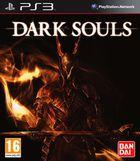 Dark Souls para PlayStation 3