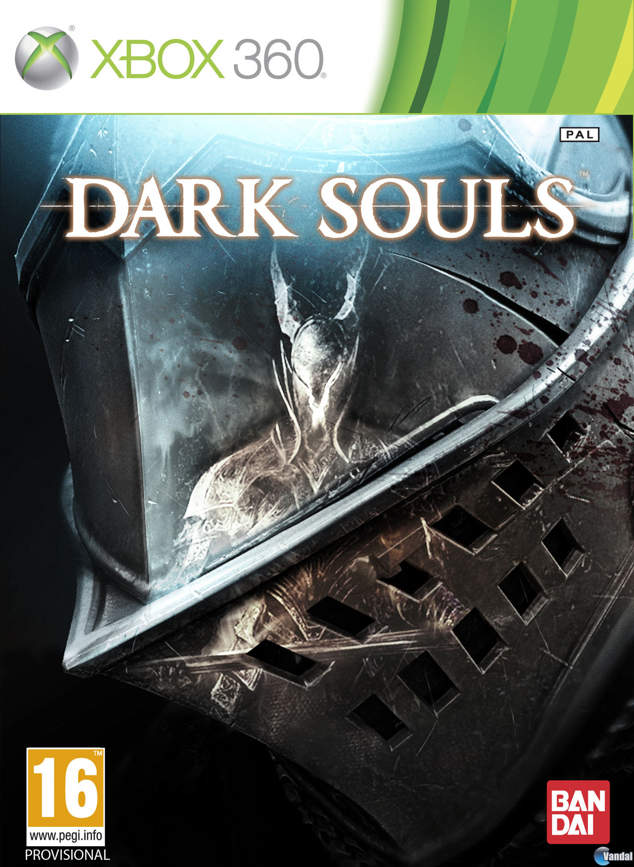 how to jump in dark souls xbox 360