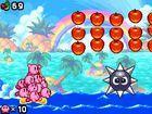 Imagen 12 Nuevas imágenes de Kirby Mass Attack