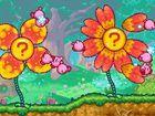 Imagen 16 Nuevas imágenes de Kirby Mass Attack
