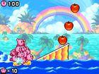 Imagen 3 Nuevas im�genes de Kirby Mass Attack