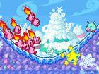 Imagen 5 Nuevas im�genes de Kirby Mass Attack