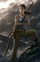 Imagen 72 de Tomb Raider para Xbox 360