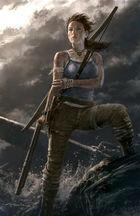 Imagen 72 de Tomb Raider para Xbox 360