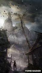 Imagen 71 de Tomb Raider para Xbox 360