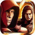 Dungeon Hunter 2 para iPhone