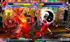 Imagen 28 de BlazBlue: Continuum Shift II para Nintendo 3DS