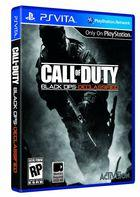 Imagen 2 de Call of Duty Black Ops: Declassified para PSVITA