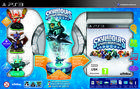 Skylanders: Spyro's Adventure para PlayStation 3